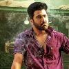 Maha Samidram movie update