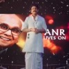 Nagarjuna releases video on the occasion of his father Nageswar Rao birthday