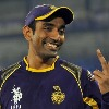 These senior players may not play another IPL