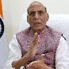 Rajnath speaks to US Defense Secretary on telephone