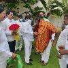 దేశానికే తెలంగాణ విద్య మార్గదర్శనం కావాలి: మంత్రి జగదీష్ రెడ్డి