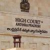 AP Hight court granted bail to Koganti Sambasivarao