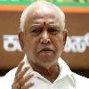Modi wave only not enough to win in Karnataka says Yediyurappa