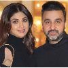Shilpa Shettys First Post After Husband Raj Kundra Gets Bail