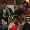 Netizens Admire Neeraj Chopra Acting Skills