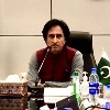 PCB Chief Ramiz Raja gets anger