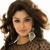 Actress Payal Ghosh was attacked in Mumbai