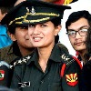 NDA Being Prepped For Women Cadets