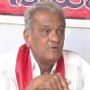 We dont have confidence on Pawan Kalyans fight says CPI Narayana