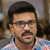Big action episode in shankar and Charan movie
