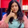 Tollywood actress Umadevi opines on Bigg Boss show