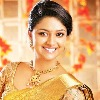 Keerti Suresh signs for a Tamil movie