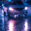 Heavy Rains forecast today in Telangana