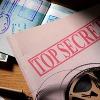 DRDO Espionage Case Odisha Crime Branch Unearths Dubai Money Trail