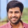 Sharwanand in Raju Sundaram movie