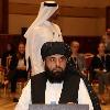 Taliban Proposes Suhail Shaheen As Their Envoy In UN