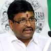 People are supporting working man Jagan says Minister Vellampally Srinivas