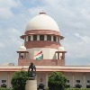 Center told SC that it will give Rs 50 thousand Ex gratia to each covid death