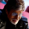 Withdraw from ad campaign promoting pan masala: NGO to Big B