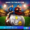 Virender Sehwag, Samir Kocchhar are back with Power Play with Champions