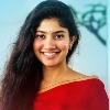 Sai Pallavi says her role in a film should be morally good