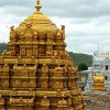 TTD Tighten Rules to Devotees