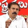 CPI Ramakrishna suggests Jagan to give CM chair to Gautam Adani