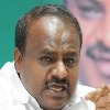 Kumaraswamy to announce 2023 assembly elections candidates list on September 27