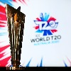 ICC releases world cup official anthem