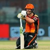 not surprised to see warner duckout against DC says Kevin Pietersen