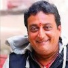 Actor Pridhviraj complains on Jeevitha