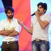 Pawan Kalyan to attend Saitej Republic movie pre release event