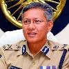 AP DGP Goutham Sawang clarifies over heroin case