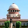 Today we are very happy says Supreme Court