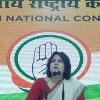 Congress demands 5 lakh for covid death