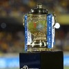 CLOSE-IN: IPL 2021 is thankfully out of the starting blocks