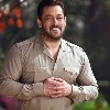 Salman Khan unveils new challenges for contestants in 'Bigg Boss 15'