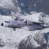 India formalises acquisition of 56 Airbus C295 aircraft