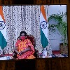 End the digital divide to offer quality education to all: Governor Tamilisai