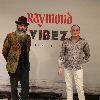 Raymond Capitalizes on Casualization Trend in Shirting Fashion