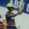 Mumbai losses another match decreased their spot