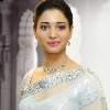 Thamanna to play lead role opposite Chiranjeevi