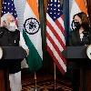 Kamala Harris Warns Pak Role In Terror Supporting