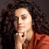 Tapsee responds on trolls about her body