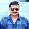 Bandla Ganesh appeals for vote in MAA elections
