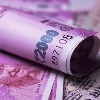 man finds near 10 crore in his bank account which he never opened