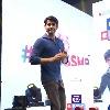 Mahesh Babu as Big C brand ambassador
