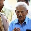 Bombay High Court Adjourned Varavara Rao Bail Petition