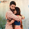 Huge responce for Love Story movie