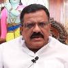 One person threatened to kill me says Kotla Surya Prakash Reddy